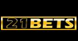 21Bets.com
