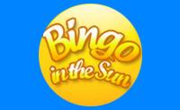 Bingo in the Sun