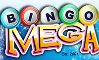 Bingo Mega