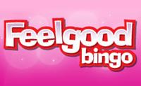 Feelgood Bingo
