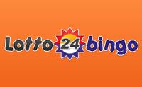 Lotto 24 Bingo