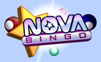 Nova Bingo