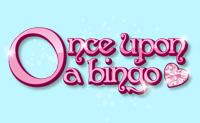 Once Upon a Bingo