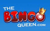 The Bingo Queen